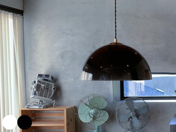 COPEN(コペン)1灯ペンダントランプ Sサイズ