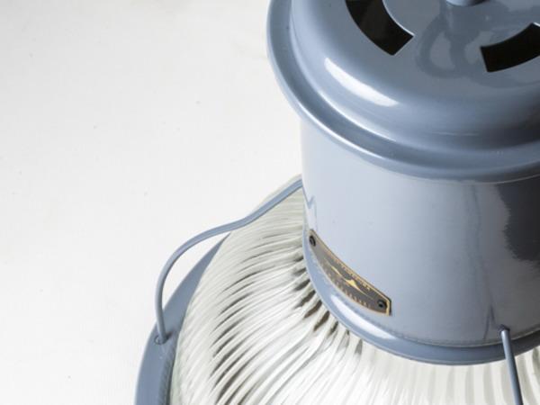 HUNT-GRASS SAHDE(ハント-ガラスシェード)1灯ペンダントランプ