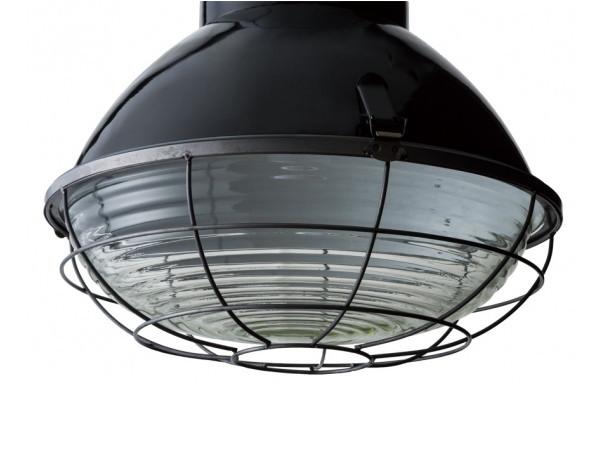 PASADENA(パサデナ)1灯ペンダントランプ