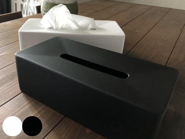 BAR GRANDE(バーグランデ)ティッシュボックス