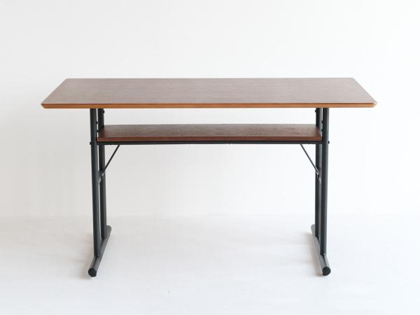ANTHEM(アンセム)ローダイニングテーブル