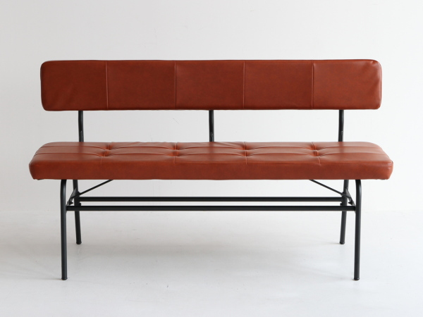 ANTHEM(アンセム)ローダイニングテーブル・ベンチセット