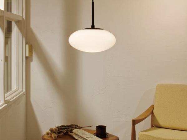 FATIMA(ファティマ) 1灯ペンダントライト