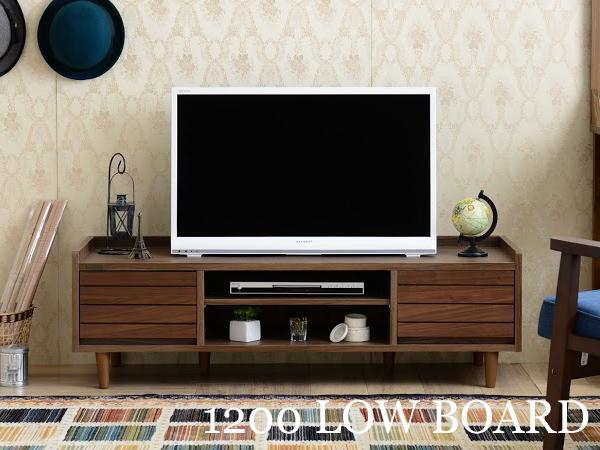 TWICEテレビ台