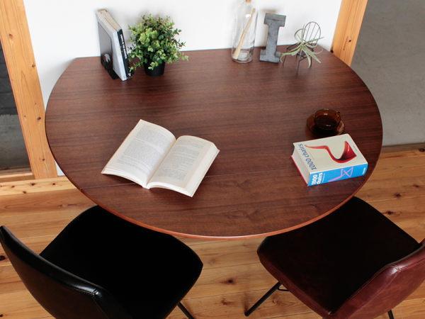 AILS(アイル) 昇降・バタフライテーブル