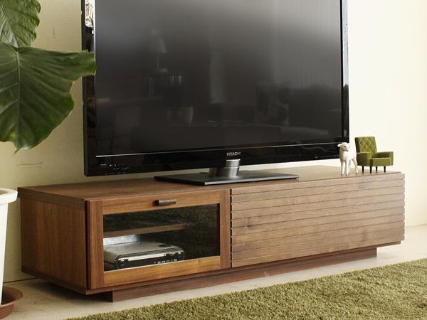 EFINO(エフィーノ)130テレビ台