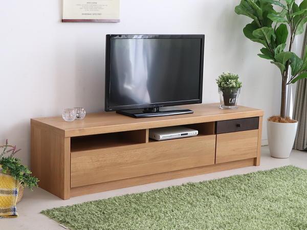 完成品 HOMA(ホマ)150テレビ台