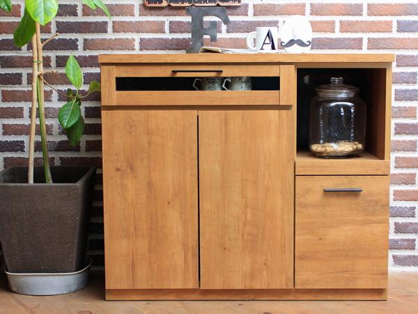 NEITS(ネイツ)キッチンカウンター