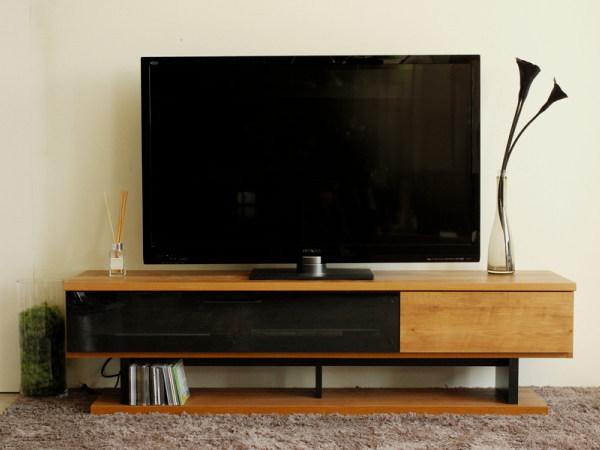 完成品 NEITZ(ネイツ)160cm幅 テレビ台