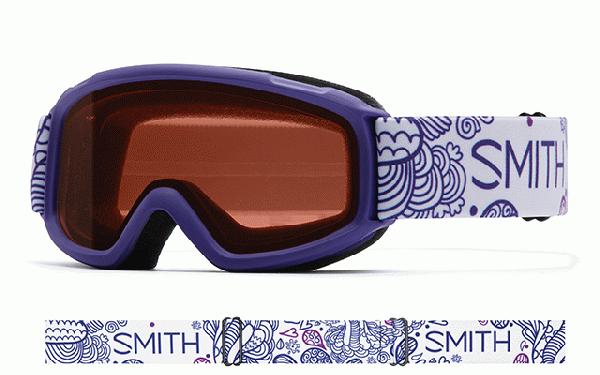 限定特価!! 15-16 スミス(SMITH)Sidekick ★4color