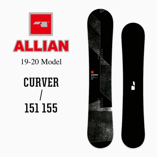 ALLIAN-CURVER