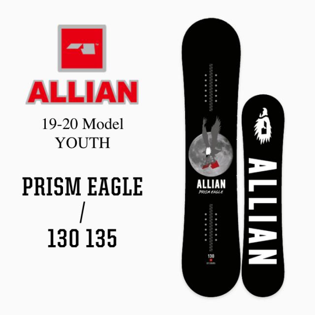ALLIAN-PRISM-EAGLE