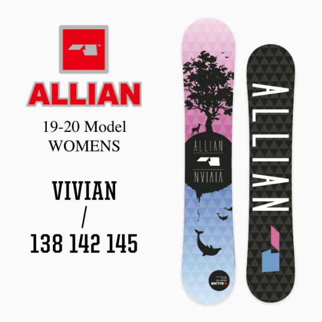 ALLIAN-VIVIAN
