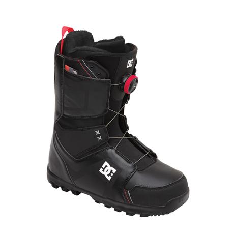ディーシーシューズ(DC Shoes)SCOUT