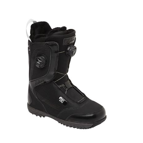 ディーシーシューズ(DC Shoes)MOLA