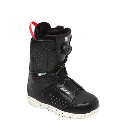 ディーシーシューズ(DC Shoes)SEARCH