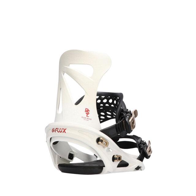 FLUX 20-21 FLAT ROCKER SERIES DSL GRADATION WHITE1