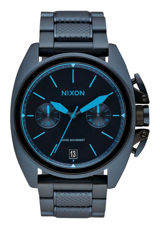 ニクソン(NIXON)Anthem Chrono
