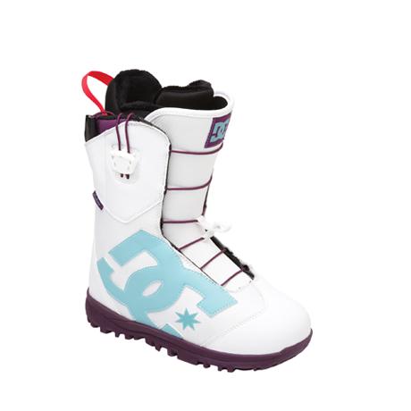 ディーシーシューズ(DC Shoes)AVOUR