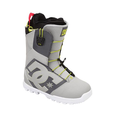 ディーシーシューズ(DC Shoes)AVARIS
