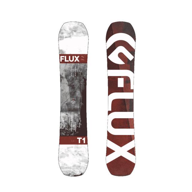 FLUX 20-21 TWIN-PARK T1150.152.155.158(1)