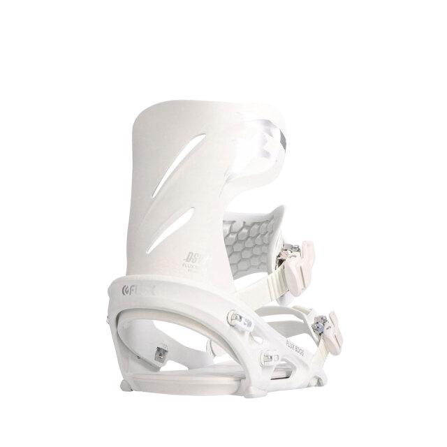 FLUX 20-21 FLAT ROCKER SERIES DSW WHITE1