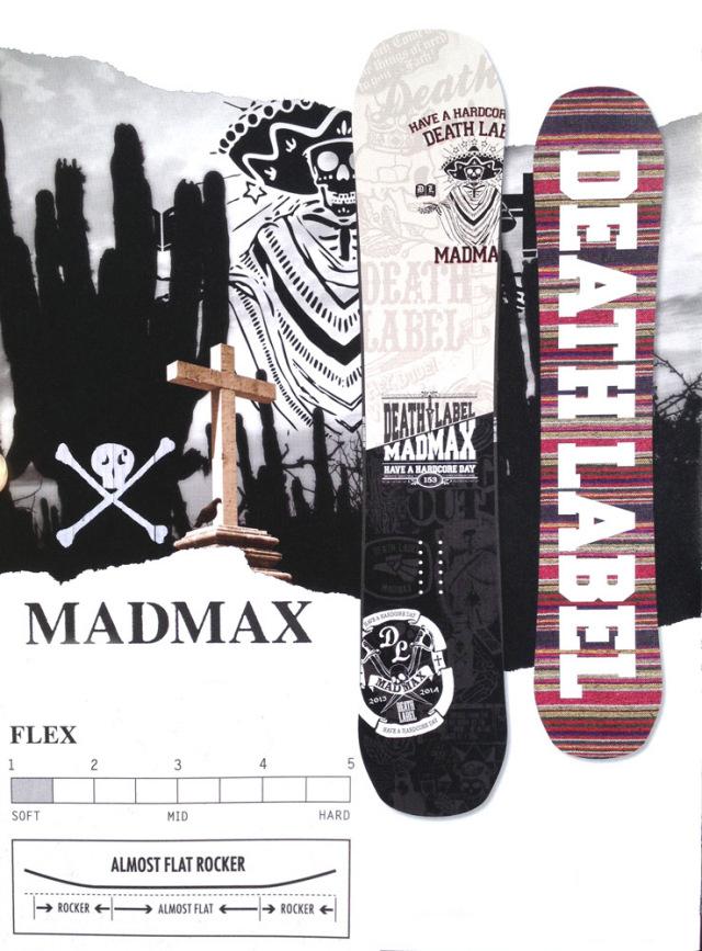 MADMAX1314