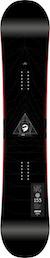 キャピタ(CAPITA)【NAS】 14-15スノーボード 2015年