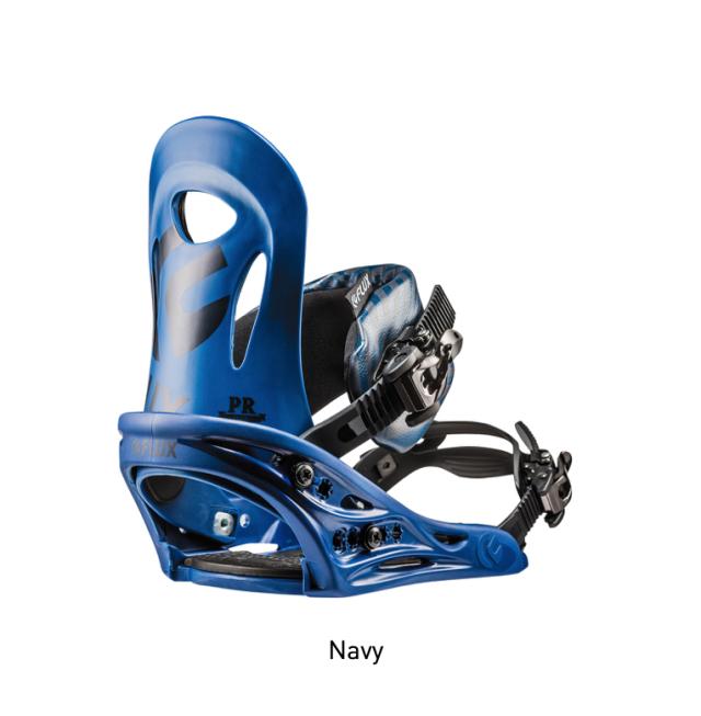フラックス(FLUX)【PR】 18-19モデル カラー:Navy