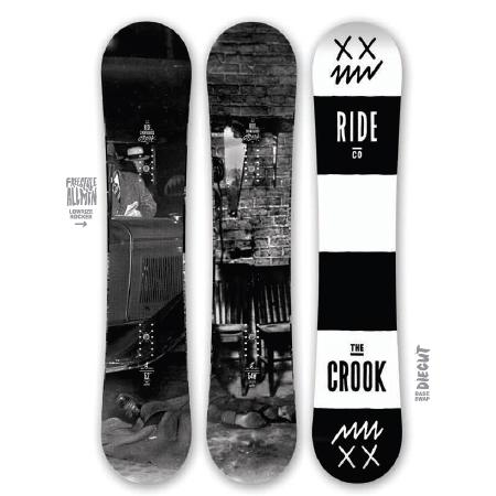 RIDE_14_CROOK