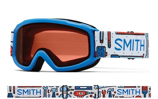 スミス(SMITH)SideKick 大特価!!30%OFF!!16-17New モデル
