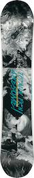 キャピタ(CAPITA)【TOTALLY FK'N AWESOME!】 14-15スノーボード 2015年