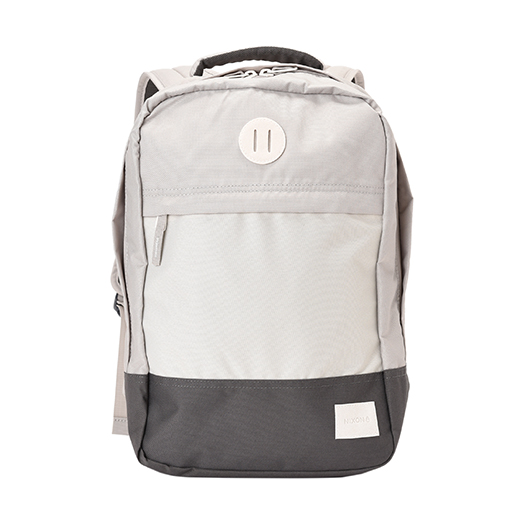 ニクソン(NIXON)Beacons Backpack