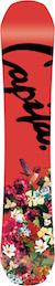 キャピタ(CAPITA)【BIRDS OF FEATHER】 14-15スノーボード 2015年