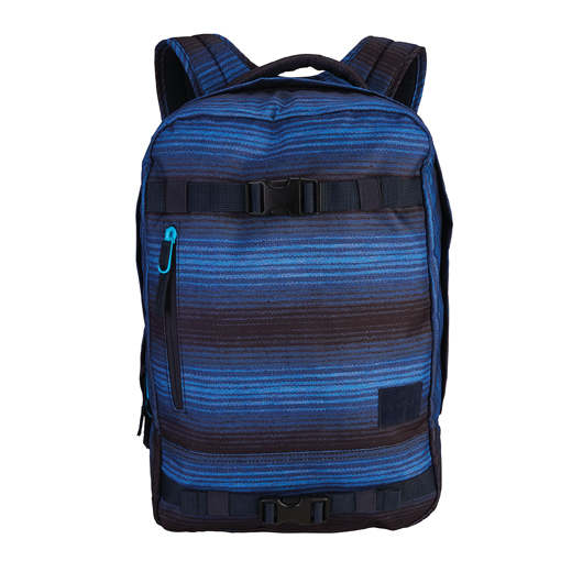 ニクソン(NIXON)Del Mar Backpack