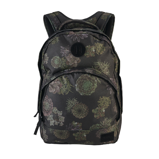 ニクソン(NIXON)Swamis Backpack