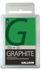 ガリウム(GALLIUM)GRAPHITE 50g 大特価!! 25%OFFSALE!!