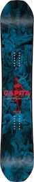 キャピタ(CAPITA)【INDOOR SURVIVAL】 14-15スノーボード 2015年