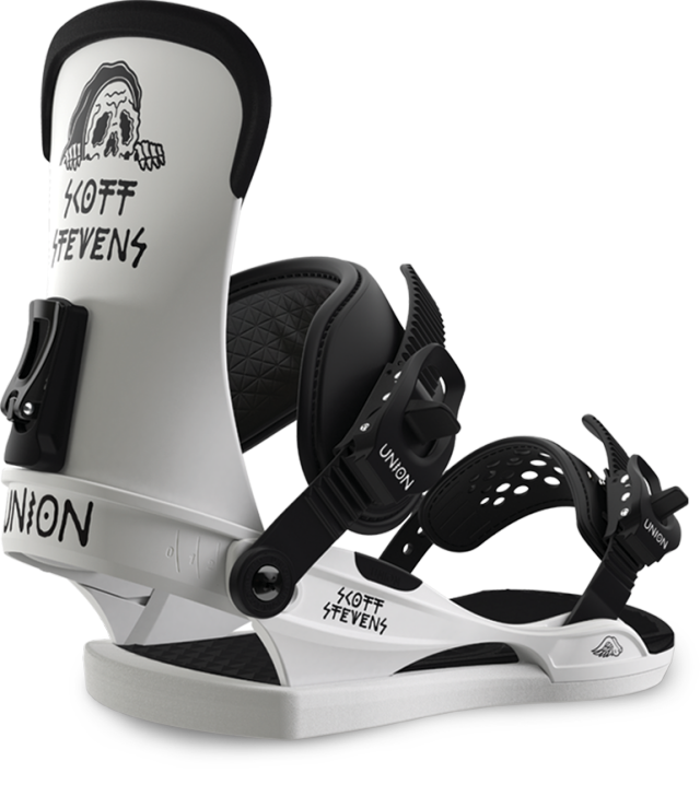 ユニオン(UNION)BINDINGS CONTACT 16-17NEW MODEL!! 30%OFF SALE!!