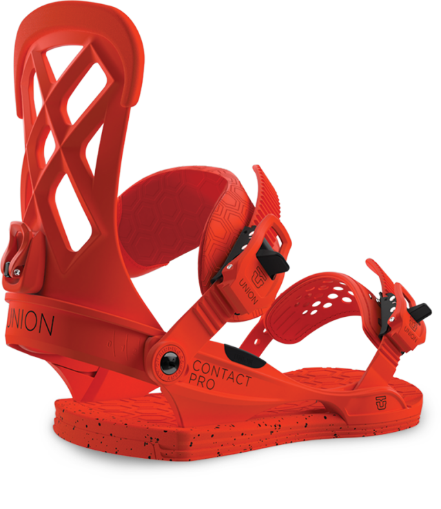 ユニオン(UNION)BINDINGS CONTACT PRO 16-17NEW MODEL!! 30%OFF SALE!!