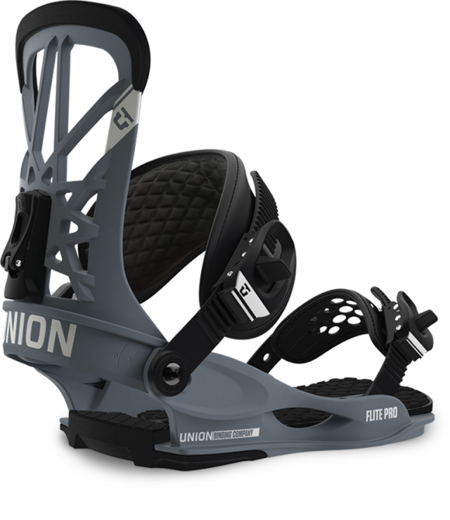 UNION BINDINGS FLITE PRO 16-17 NEW MODEL!! 30%OFF SALE!!