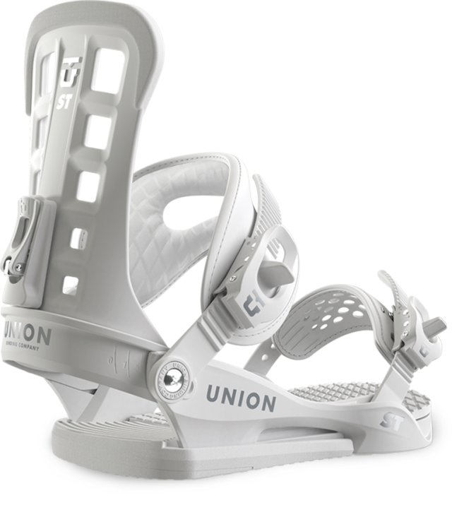 ユニオン(UNION)BINDINGS ST 16-17NEW MODEL!! 30%OFF SALE!!