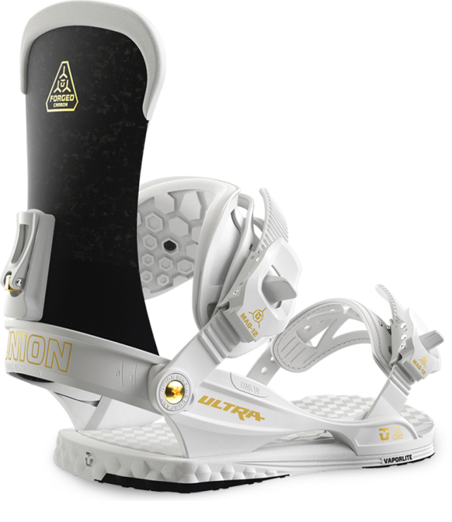 ユニオン(UNION)BINDINGS ULTRA 16-17NEW MODEL!! 30%OFF SALE!!