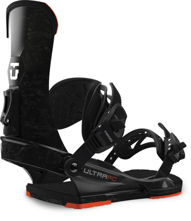 ユニオン(UNION)BINDINGS ULTRA FC 16-17NEW MODEL!! 30%OFF!!