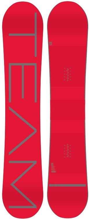 各サイズ1本★NITRO 14-15 大特価!! ナイトロ(NITRO)【TEAM GULLWING X SULLEN WIDE】14-15 スノーボード 2015年