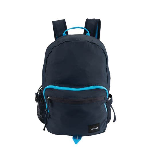 ニクソン(NIXON)Remote Backpack