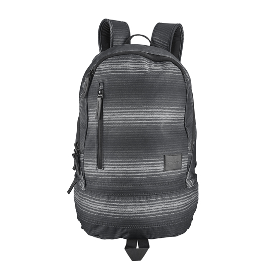 ニクソン(NIXON)Ridge Backpack SE