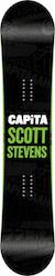 キャピタ(CAPITA)【SCCOT STEVENS PRO】 14-15スノーボード 2015年