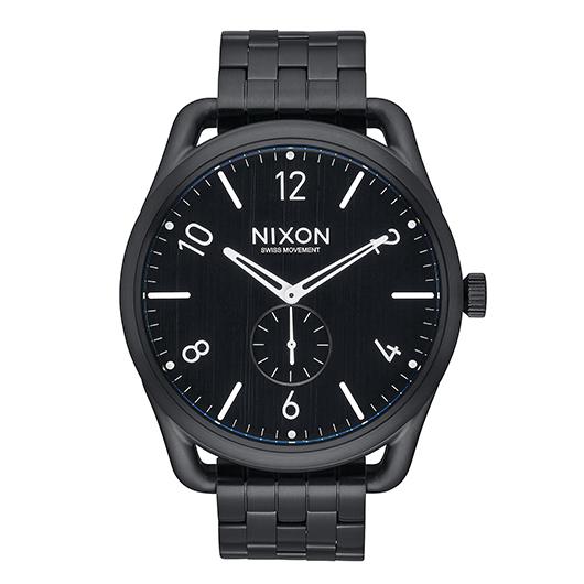 ニクソン(NIXON)C45 SS