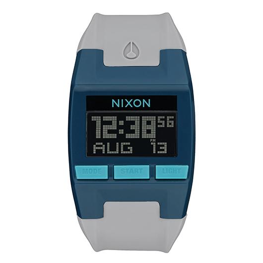 ニクソン(NIXON)Comp